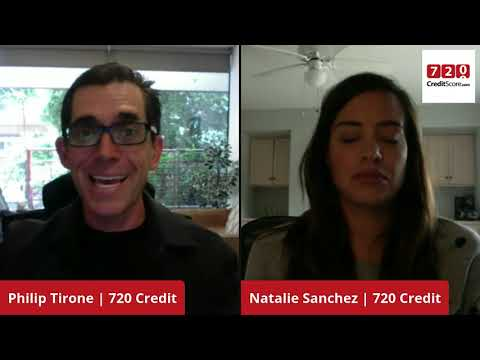 do-student-loans-affect-your-credit-score-720creditscore-com-how-student-loans-impact-your-credit-score