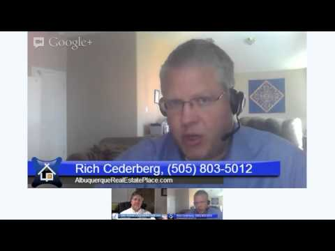 596-credit-score-repair-your-credit-and-buy-an-albuquerque-house