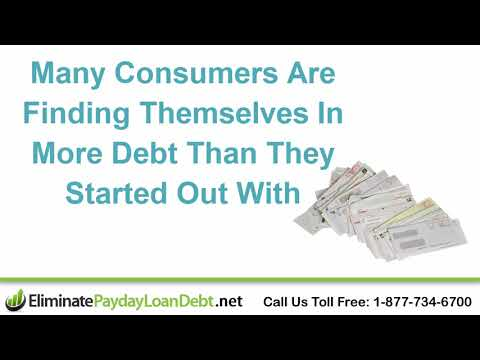 payday-loan-debt-consolidation-reviews-are-payday-loan-debt-consolidation-companies-a-scam