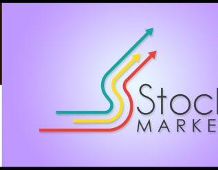 stock-market-logos-how-to-create-stock-market-logo-in-illustrator