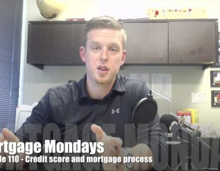 is-721-a-good-credit-score-credit-score-and-the-loan-process-mortgage-mondays-110
