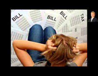 debt-consolidation-loan-colorado-debt-consolidation-colorado-springs