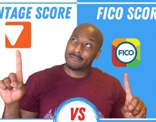 586-credit-score-vantagescore-vs-fico-score-which-is-more-important