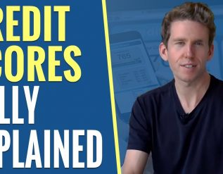737-credit-score-credit-scores-fully-explained-plus-one-common-misconception