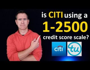 is-738-a-good-credit-score-is-citi-using-1-2500-credit-score-scale-from-transunion-for-credit-line-increases-decreases