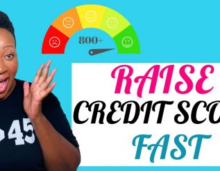 664-credit-score-increase-credit-score-in-7-days-remove-collection