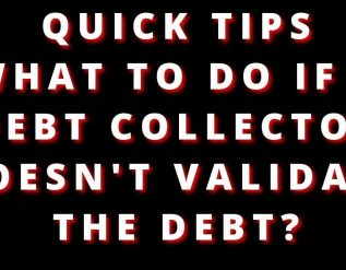 what-to-do-if-debt-collector-doesnt-give-documents