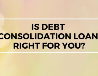 new-horizon-debt-consolidation-is-debt-consolidation-loan-right-for-you