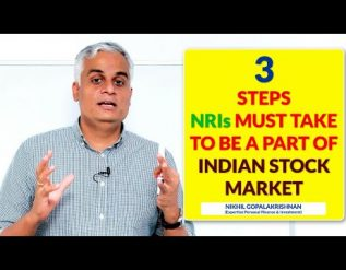 nri-investing-in-india-3-steps-nris-must-take-to-be-a-part-of-indian-stock-market