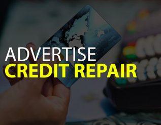 credit-repair-website-advertise-credit-repair