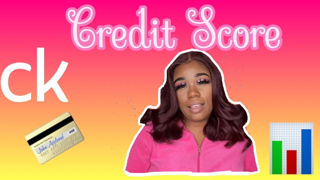 709-credit-score-how-to-get-a-high-credit-score-credit-score-hack