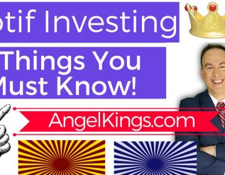 motif-investing-stock-symbol-motif-investing-review-3-things-investors-need-to-know-angelkings-com