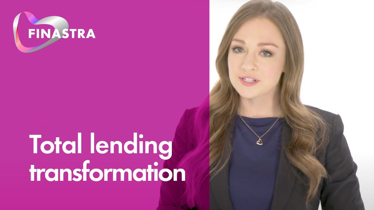 loan-iq-total-lending-grow-and-transform-your-commercial-lending-business