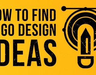 stock-market-logos-how-to-find-logo-design-ideas