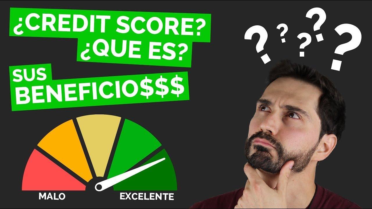 701-credit-score-que-es-el-credit-score