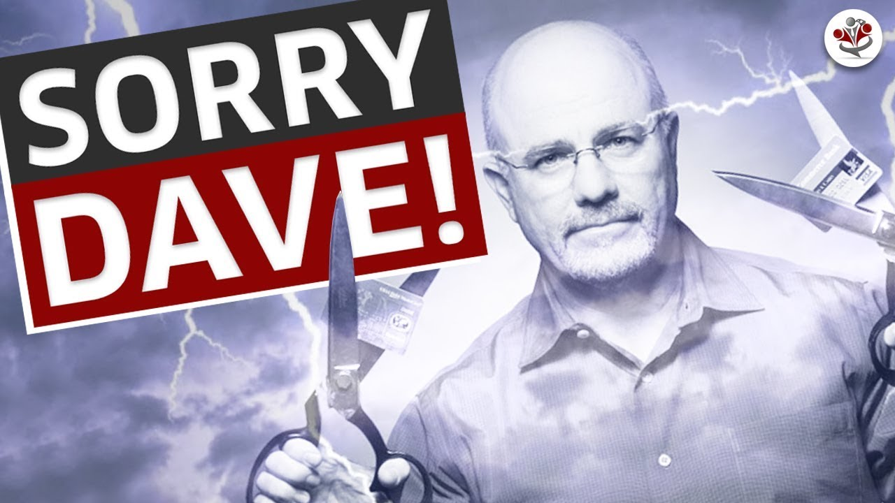 dave-ramsey-is-wrong-about-credit-cards