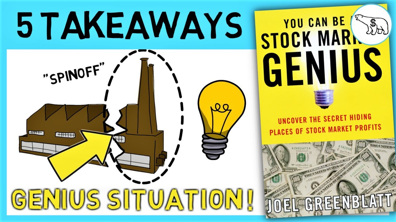 you-can-be-a-stock-market-genius-audiobook-you-can-be-a-stock-market-genius-by-joel-greenblatt