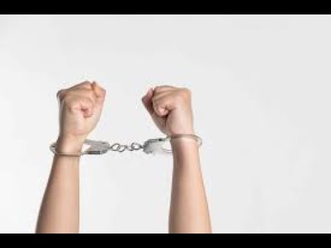 can-you-be-arrested-for-civil-debt