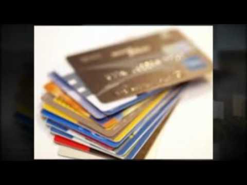 debt-consolidation-austin-debt-consolidation-austin