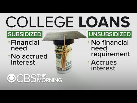 how-is-a-student-loan-different-from-a-scholarship-what-to-know-about-financial-aid-packages-and-student-loans-before-committing-to-a-college
