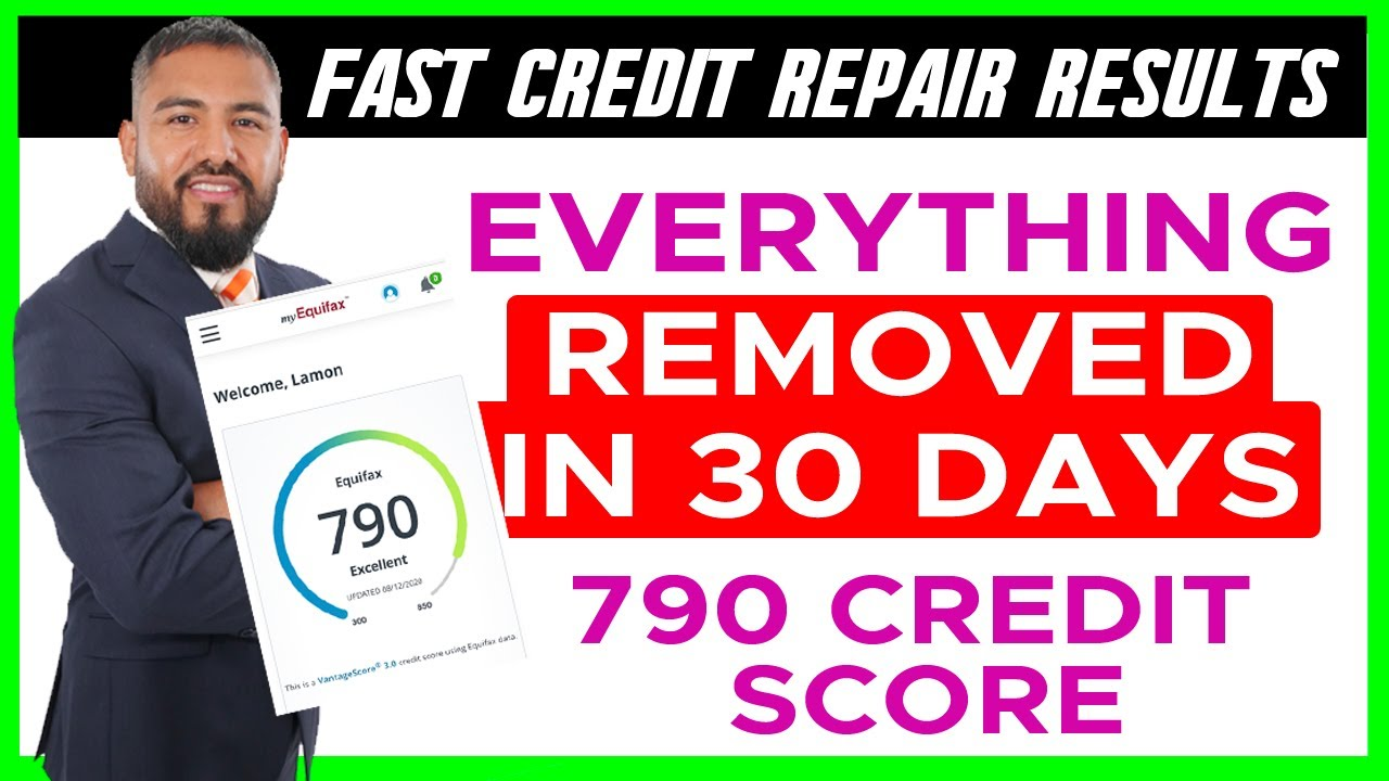 is-790-a-good-credit-score-790-equifax-credit-score-everything-removed-in-30-days-fast-credit-repair-results-gizzycredit