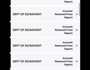remove-student-loans-from-credit-report-how-to-remove-student-loans-from-your-credit-report-credit-repair-done-right