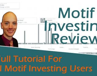 motif-investing-stock-symbol-motif-investing-review-2017-fees-commissions-tutorial-video-full-overview
