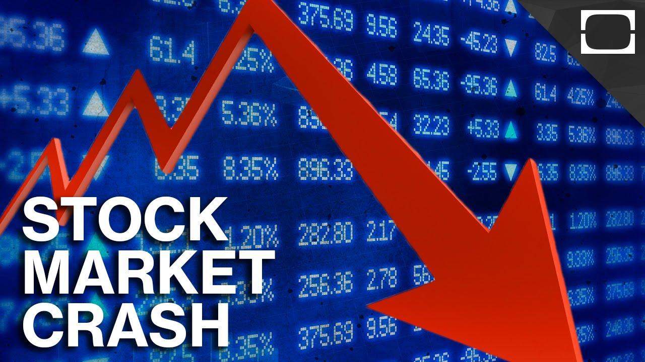 stock-market-crash-images-what-is-a-stock-market-crash