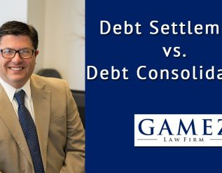 debt-consolidation-loan-san-diego-what-is-debt-settlement-and-how-is-it-different-from-debt-consolidation