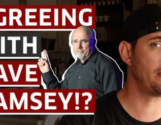 when-dave-ramsey-is-right-about-paying-off-debt-vip-financial-coaching-call