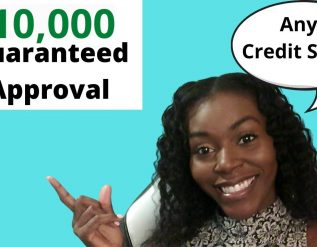 credit-score-696-best-credit-cards-for-bad-credit-with-high-limit-2021-up-to-10000-easy-rickita