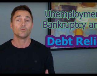 debt-consolidation-for-unemployed-unemployment-bankruptcy-and-debt-relief