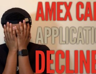 737-credit-score-american-express-denied-my-credit-card-application-heres-why