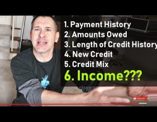 710-credit-score-how-income-affects-your-credit-score-and-it-does