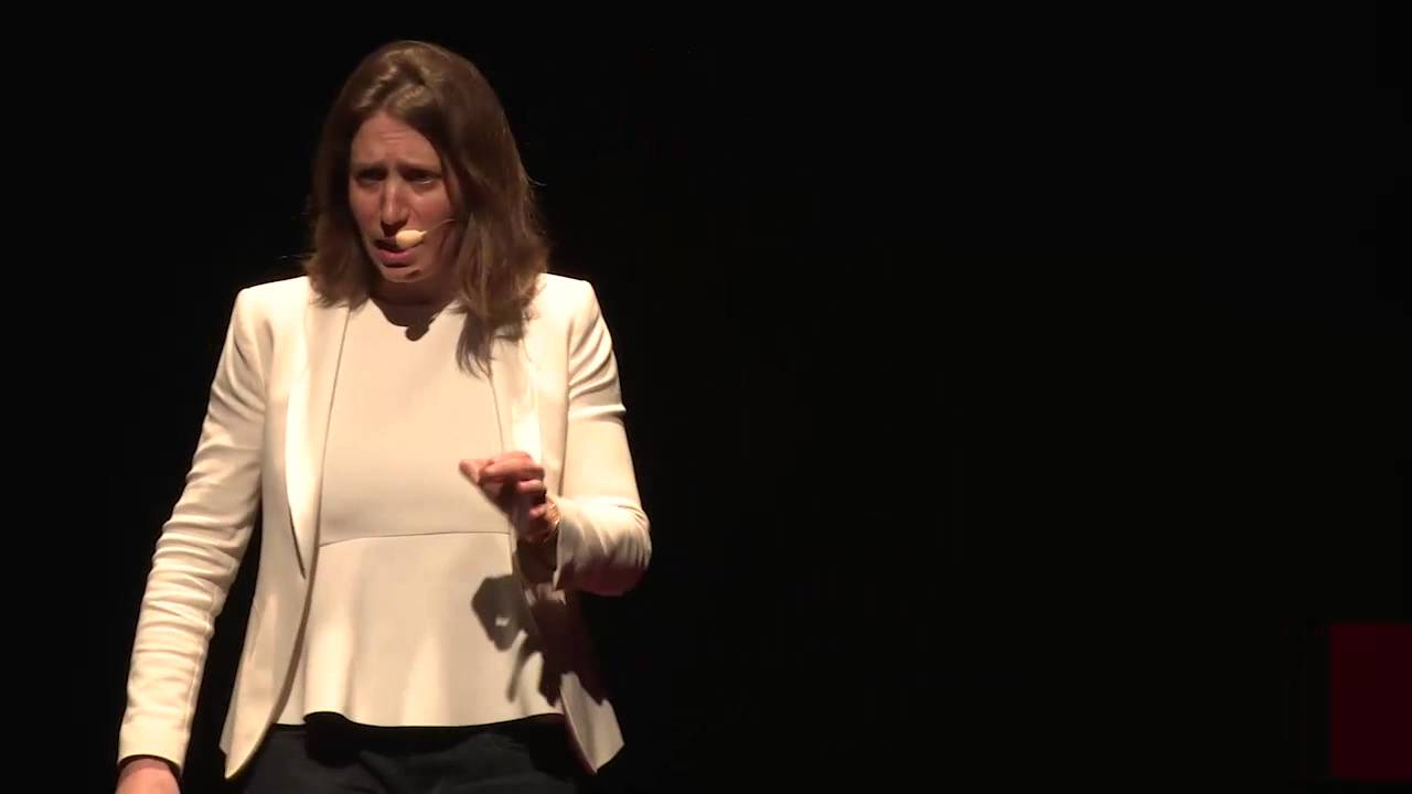 birth-certificate-traded-on-the-stock-market-the-human-stock-exchange-laetitia-puyfaucher-tedxaix