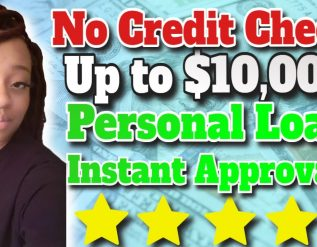 loan-place-near-me-no-credit-check-loan-up-to-10000-instant-approval-same-day-funding