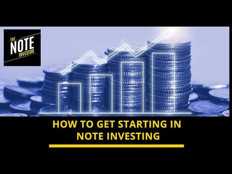 the-fundamentals-of-investing-note-taking-guide-answer-key-how-to-get-started-in-note-investing