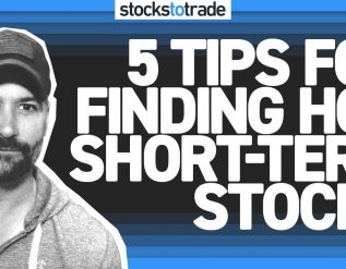 short-term-trading-in-the-new-stock-market-5-tips-for-finding-hot-short-term-stocks