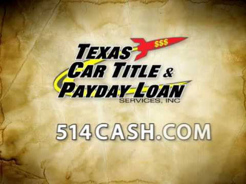 texas-car-title-and-payday-loan-texas-car-title-payday-loan