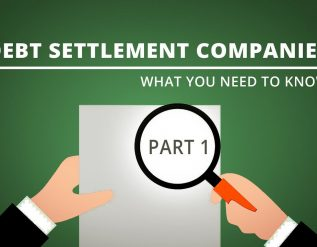 debt-consolidation-companies-near-me-debt-settlement-companies-what-you-need-to-know-part-1