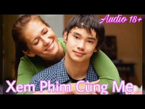 truyen-sex-loan-luan-audio-nguoi-lon-18-xem-phim-cung-me-nhe-phan-3