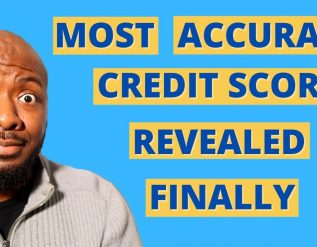 is-663-a-good-credit-score-your-most-accurate-score-finally-revealed-fico-credit-score-vs-vantage-credit-score-more