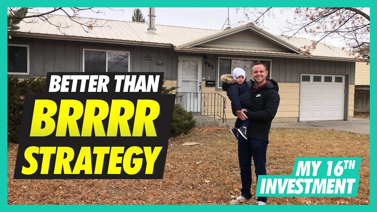 creative-real-estate-investing-strategies-brrrr-strategy-but-better-creative-real-estate-investing