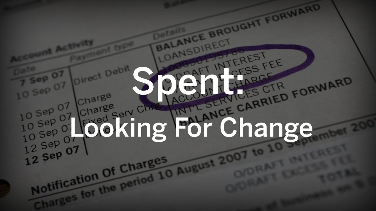 medina-savings-and-loan-spent-looking-for-change-documentary