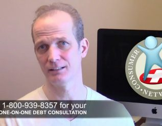 debt-consolidation-maryland-debt-consolidation-maryland-pros-and-cons