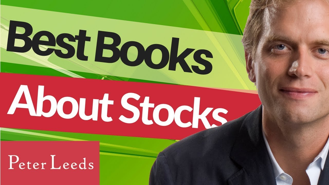 best-books-for-investing-in-penny-stocks-top-books-about-investing-and-penny-stocks