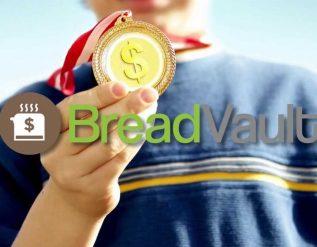 motif-investing-stock-symbol-breadvault-and-motif-investing