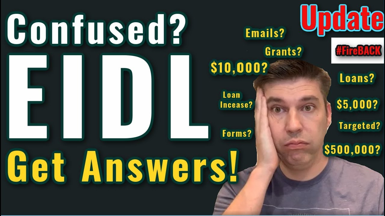 grant-vs-loan-eidl-loan-vs-grant-avoid-confusion-and-learn-about-the-increases-vs-the-grants-10000
