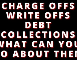 dealing-with-charge-off-and-write-offs