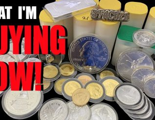 silver-investing-youtube-the-silver-and-gold-im-buying-now-check-out-my-new-gold-to-silver-ratio